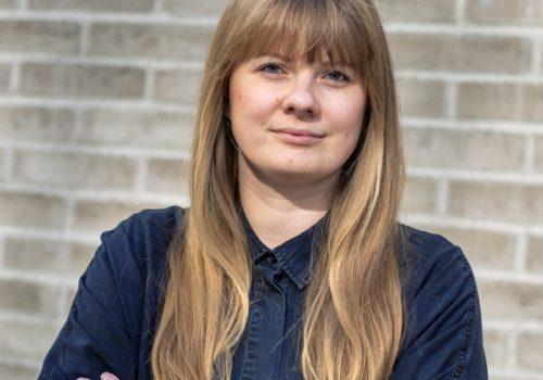 Arkkitehtiklinikka: Grete Laukkanen